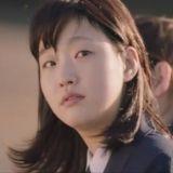 金高銀幸福增肥3個月拍電影《邊山》 之後哭著減回來!
