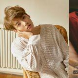 防弹少年团柾国感性诠释〈Only Then〉 原唱 Roy Kim 超开心「BTS 万岁!」