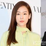 繼《愛上變身情人》2人飾1角後…徐玄振、羅美蘭有望合作tvN《Black Dog》!