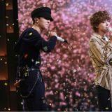 WINNER在《Sugar Man》改編的歌曲《初戀》還在NAVER TV熱門影片上!YG為何不發行音源呢?