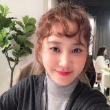 少女时代Yuri致敬张国荣拍《俞利正传》!2月9日澳门见面会加送亲笔签名海报