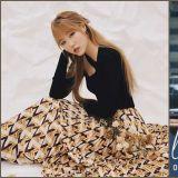 李秀贤最新 OST 公开!诠释《爱在大都会》的浪漫深情