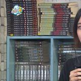 《無限挑戰》忙內作家寫過河&秀同人小說 引發討論