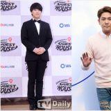 Super Junior出道11週年 晟敏、強仁紛紛向粉絲們道歉