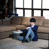 Super Junior 艺声&Ali合作曲《只是没有你》MV公开