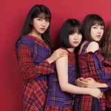 GFRIEND 全力投入日本活动 感性新歌〈Memoria〉抢先听!