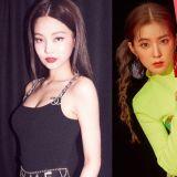 【女團個人品牌評價】Jennie 蟬聯半年冠軍 前十名組合大變動!