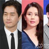 tvN新剧《花样年华》选角:朴珍荣、全少妮有望出演刘智泰、李宝英的青年时期!预计明年(2020年)上半年首播