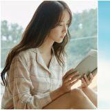 潤娥SOLO中文韓文版本同步公開   超標準中文歌你聽了嗎?