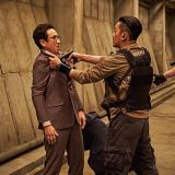 【影評】《轟天暴隊》:由兩韓關係以至中美在背後角力如何影響局勢