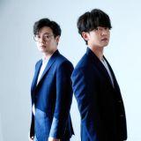 因信赖而听 美声团体 Noel 3 月中发行新歌!