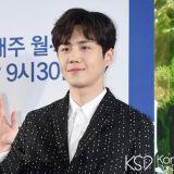 《威基基2》還沒播完…金善浩接新戲啦!擔任tvN《抓住幽靈》男主 有望與文瑾瑩合作