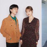 樂童音樂家(AKMU)與YG再續約5年!李秀賢:「除非是要隱退,不然從未有離開YG的想法」