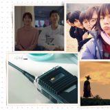 【2016年韓劇】最令你印象深刻的是什麼場面啊?