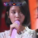 IU與實力派素人粉絲合唱《YOU&I》 嗓音動人耳朵超淨化