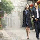 《第三種愛情》    宋承憲–劉亦菲將不出席試映會