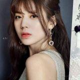朴志訓的雙胞胎妹妹曝光? 粉絲表示:「黃旼炫和裴珍映也有呀」XDD