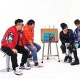 T.O.P入伍D-1 《一周偶像》今日播出BIGBANG特別視頻
