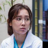 《機智醫生生活》外冷內熱醫生申賢彬曾出演《自白》、《獵豔情人》等劇!