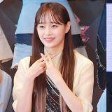本月少女 Chuu、Drippin 李協合唱 OST 詮釋《曖昧便利店》的極致甜蜜!