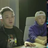 SEVENTEEN 王牌制作人 BUMZU 发行新歌 Woozi 作词作曲还亲自制作!