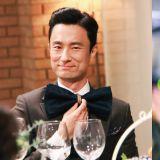 《天空之城》金炳哲确定加入《Dr. Prisoners》 再度演出优越菁英与南宫珉作对!