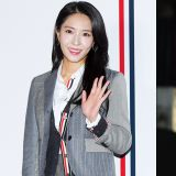 BoA出道後首次真人秀《Keyword BoA》出演商討中  頭號粉絲KEY有望合流