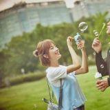 中国版《Missing9》还播吗?灿烈搭档张俪成了朱镇模女友