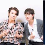 《SJ Returns 2》首波预告由 D&E 率先登场 光是坐著受访都好笑!