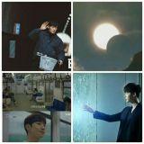 韓劇  穿越時空還可以藉什麼輔助道具?