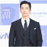 南宫珉主演MBC谍报动作片《黑太阳》预计明年下半年上档