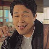 OCN全新穿越劇《Life On Mars》鄭敬淏&朴誠雄主演吹起濃濃復古風預告!
