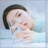 以幻美包裹不光彩:Stella Jang 新專輯唱出種種〈有害物質〉