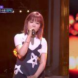 這個合作真的太厲害啦!《Fantastic Duo2》金鍾國&樂童音樂家秀賢一起演唱《中毒》!