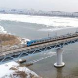 【旅游资讯】春节期间仁川机场铁路延长运行 至淩晨1点15分