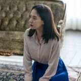 《恶・回家》将於7月1日香港上映,你想看吗?