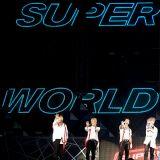 重溫 Super Junior 招牌演唱會 畫報集今日開放預購!