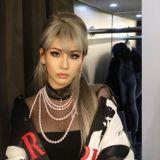 粉絲在CL推特留言Jennie比你漂亮、年輕有才華!CL親自回應,讓網友表示:「霸氣CL」
