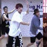 Wanna One《Beautiful》編舞抄襲了防彈少年團? 連歌名都是一樣的