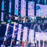 【多圖】「SBS SUPER CONCERT IN HONG KONG 2019」香港特別舞台令粉絲驚喜!