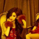 少女时代徐玄将在下周《M!Countdown》献上首次SOLO打歌舞台