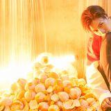 继 Highlight 老么东云 本周《Music Bank》特别主持人是 SHINee 老么泰民!