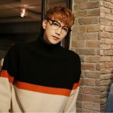 2PM成員Jun.K酒駕被查!JYP:本人非常懊悔正在反省中,將中斷一切的活動!