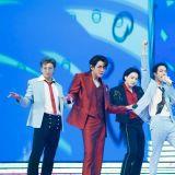 《2020 MAMA》完整得奖名单:BTS防弹少年团夺下8奖成当晚大赢家!