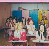 Red Velvet翻唱尹鐘信《重生》 全新編曲別具韻味