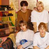 NCT Dream 時隔一年回歸 5 月首度發表正規專輯!