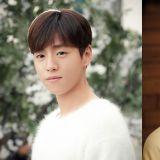 tvN新剧《她爱上我的谎》公开李玹雨、Red Velvet Joy拍摄幕后花絮照