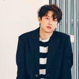 SJ 希澈長文抒發腿傷「可能難以活動」 公司回應不同調「希澈會正常活動」