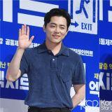 继《RM》后…曹政奭、少女时代润娥也将出演《认哥》!本月(7月)18日录制