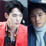 《加油吧威基基》明年推出第2季!第1季主演则接力担任MBC水木剧主角